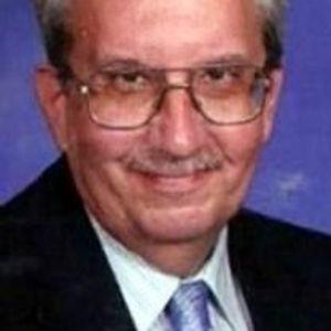 Donald E. Talbert