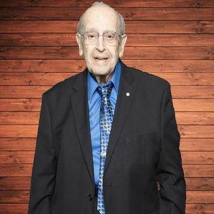 Dr. Carmine  A. Guida