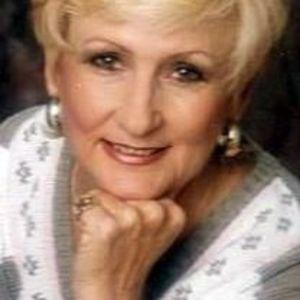 Sue Sue Wallace