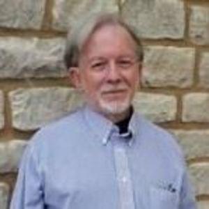 Edward Joseph Ryan