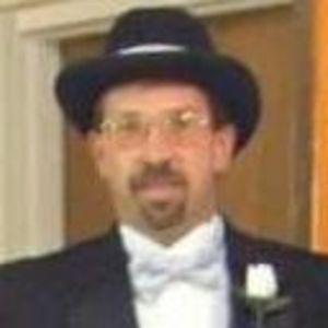 Shannon Eugene  Brandle Obituary Photo