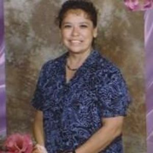 Yolanda Elbia Jimenez