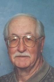 Charlie Lynn Jones obituary photo
