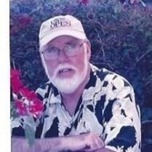 Geoffrey Patrick McBreen, Jr.
