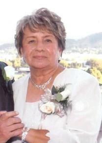 Consuelo R. Iglesias obituary photo
