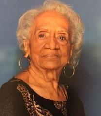 Elizabeth Brennan's Cruise Through Brennan obituary photo