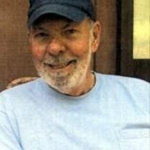 George R. Thompson