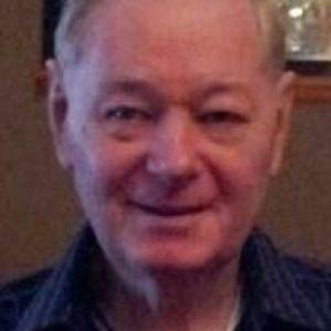 James R. Pember