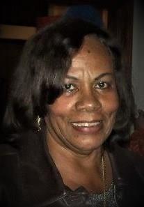 Stephanie M. Romain obituary photo