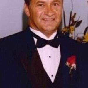 Gary Lynn Bradford