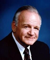Samuel Jackson Scarboro obituary photo