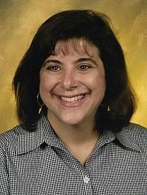 Gayle Shaterian Smith obituary photo