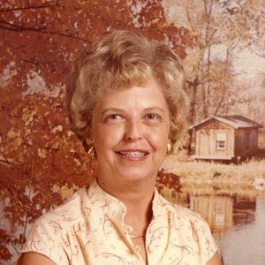 Sybil H. Funchess