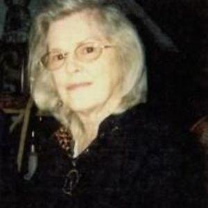 Gladys Marie Downey