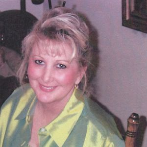Lorie Marie  Langford-Castro Obituary Photo