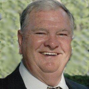 """Robert W. """"Bob"""" Hartje, Sr. Obituary Photo"""