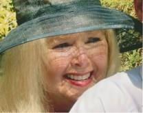 Lucille W. Fischer obituary photo