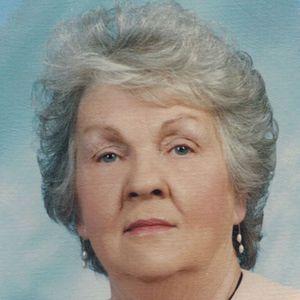 Reba N.  Ries