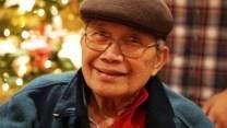 Jose S. Apostol obituary photo