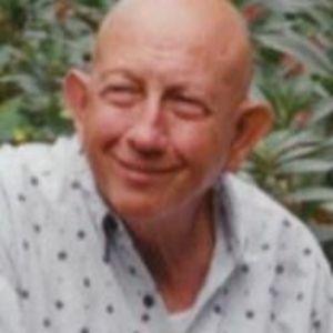 John M. Conway