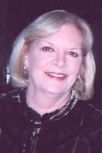Lynn M. Williamson obituary photo