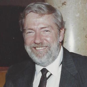 Leo F. Roberts