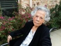 Emma Orena obituary photo