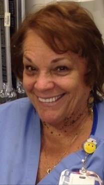 Sandi Lee Smits obituary photo