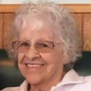 Violette  R. Dubois