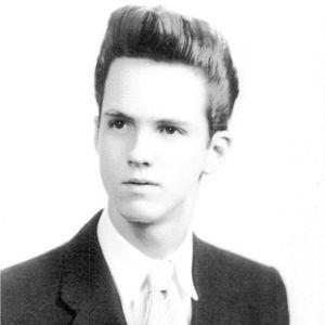 George H. P. Showalter III