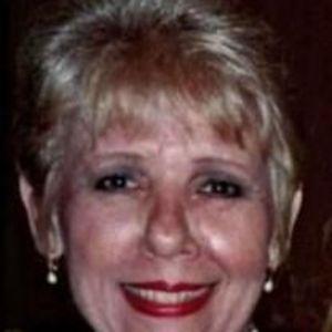 Irene Anne Seay