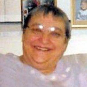 Alice Faye Williams
