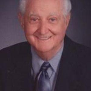 John B. Caskey
