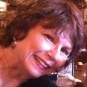 Dorinda Carol Simmerson