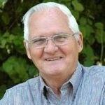 Roger  Vincent Clark