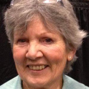 Carol  A.  Martin
