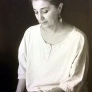 Karine Artashesovna Mkhitaryan