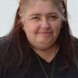 Sheilie Altieri