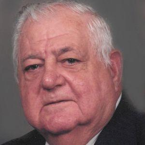 Richard Crawford, Jr