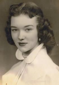 Linda Lee Keehner obituary photo