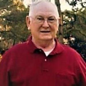 Robert L. Quinn