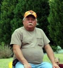 Tim Timothy Green obituary photo