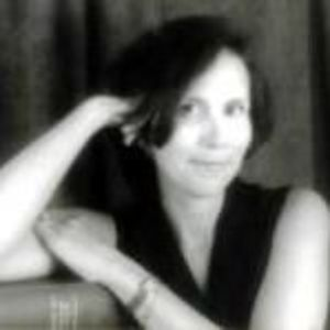 Elizabeth Meachum Stanaland