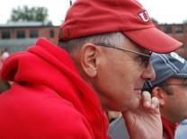 Richard Dwire obituary photo