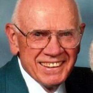 Ralph W. Holloway