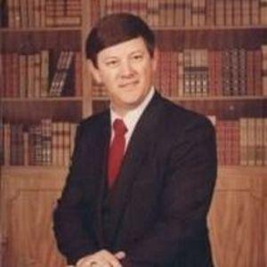 Thomas Allen Myatt