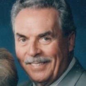 Gerald L. Smith