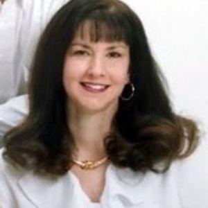 Susan Trochesset Havran