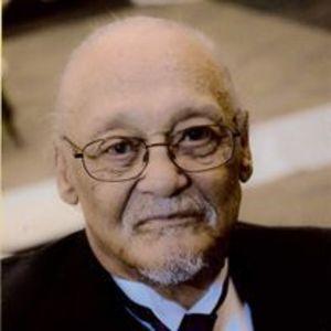 Lloyd Allen Williams, Jr.
