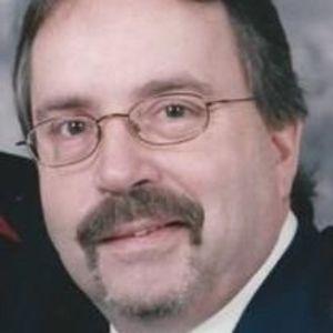 Craig E. Rohrer